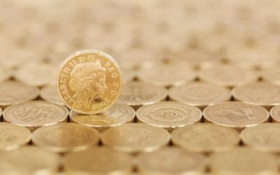 High Court Awards £2 for Employment Breaches
