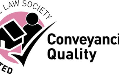 Browns Solicitors secures Law Society's new quality mark