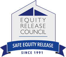 Equity Release Council Safe Equity Release