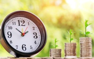 Equity Release Q1 Figures