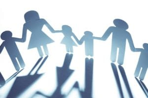 Family Law - Browns Solicitors