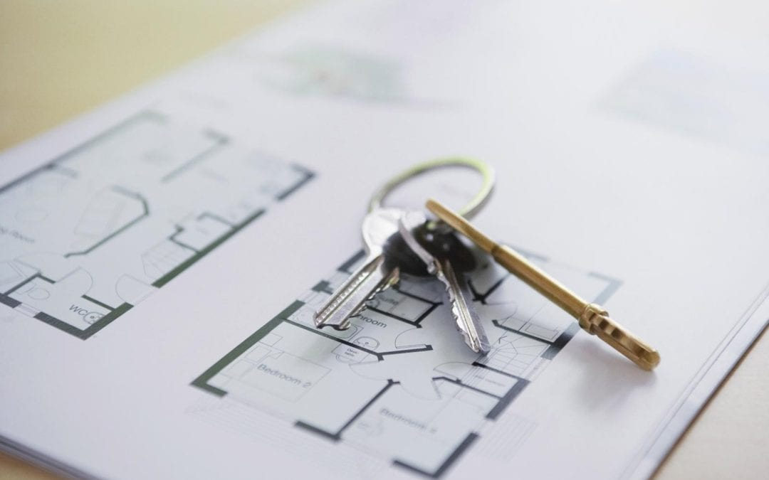 A Guide to the Conveyancing Process