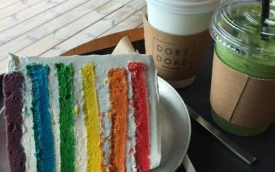 'Gay Cakes' Supreme Court Ruling