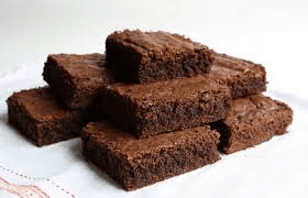 brownie-day-photo