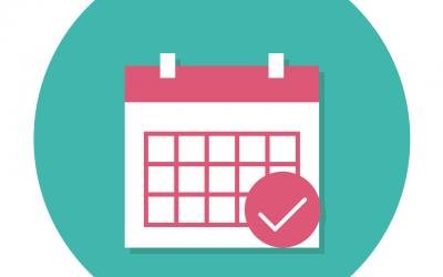 Covid-19 Update: Annual Leave