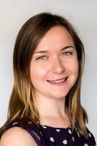 Jessica Merriam